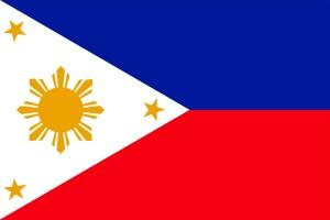 Large-Size-Filipino-Philippines-Flag