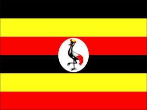 ugandan-flag