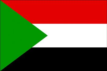 Sudan_Flag-21c9d