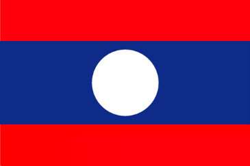 laos_flag