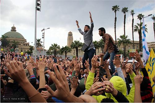 Egypt-2014-500