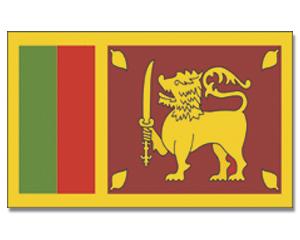Flag_Sri-Lanka
