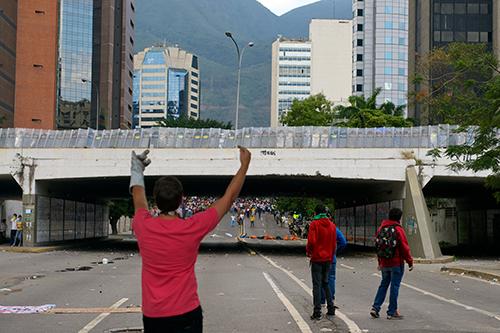 Venezuela_protest-500