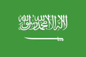saudi-arabia-5-x-3-flag-2261-p