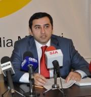 Bashir Suleymanli