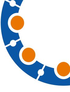 Logo sidebar2