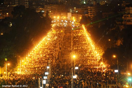 Egypt_morsi