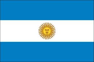Argentina_flag-6