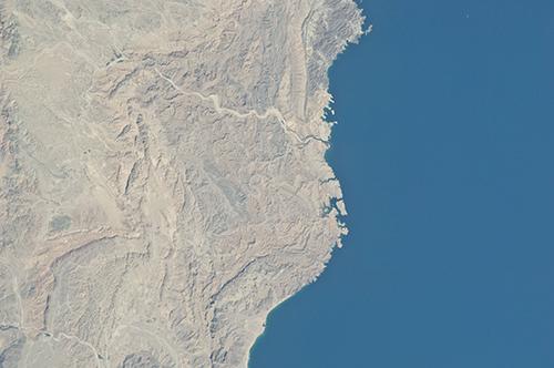 Oman-500