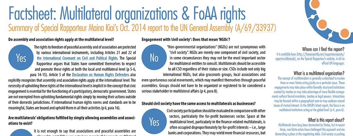 Multilaterals factsheet final-1140