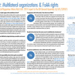 Multilaterals factsheet final-500