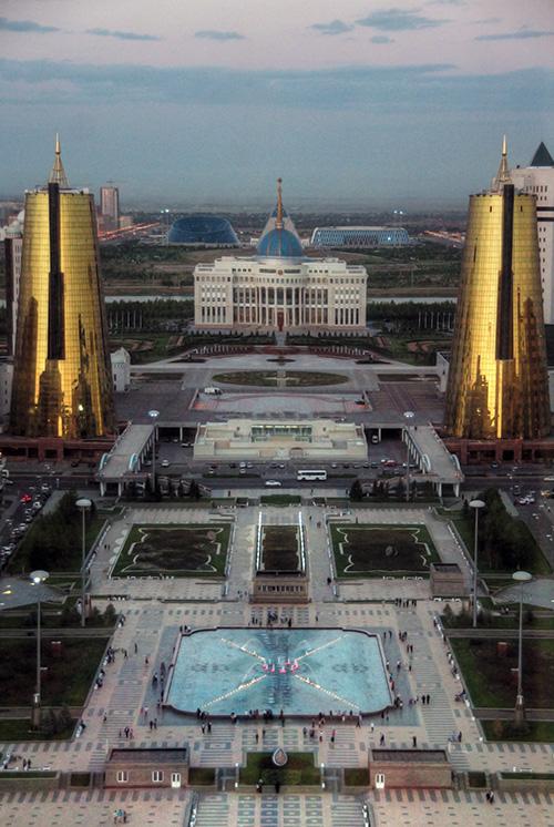 Kazakhstan_500