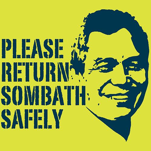 Sombath2014_500
