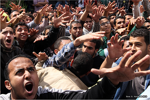 Egypt_protest_new_500