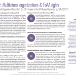 Multilaterals factsheet final (purple & gray with original logo)_Page_1