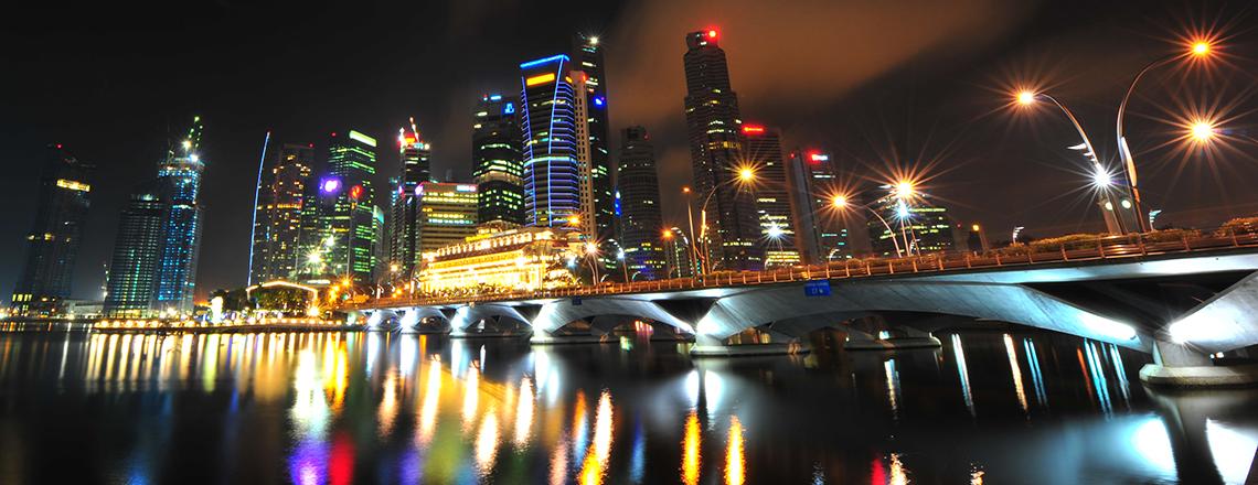 Singapore-1140