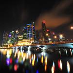 Singapore-500