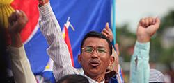 ASEAN_250x120