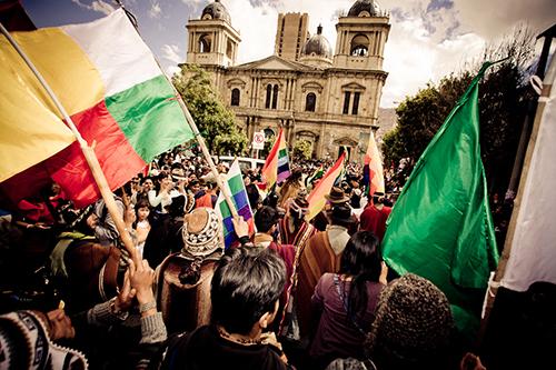 Bolivia_protest_500