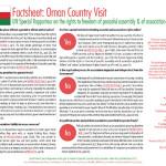 Oman factsheet - final_Page_1_500