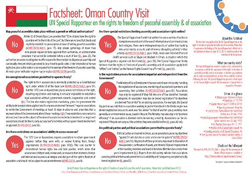 Oman factsheet - final_Page_1_500