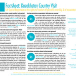 Kazakhstan factsheet final_300x212