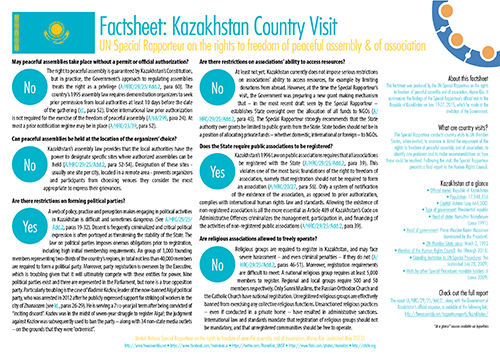 Kazakhstan factsheet final_500