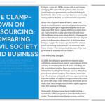 SOCS2015_ESSAY12_ClampdownOnResourcing_Page_1