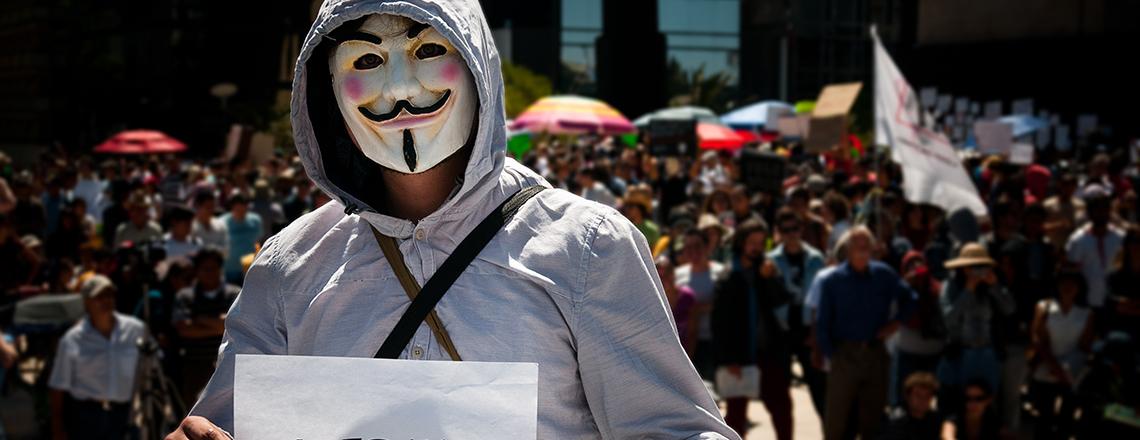 Mexico protest 1140