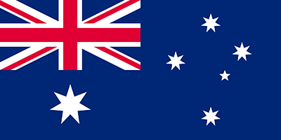 Flag_of_Australia_(converted)_400