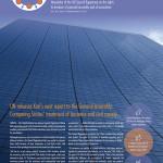 UNSR Maina Kiai newsletter - Vol. 2, No. 6 (cover)_500