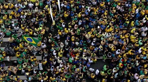 Brazil_500
