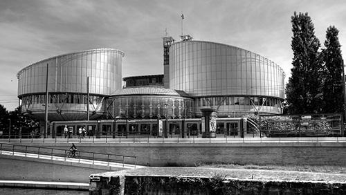 European court 500