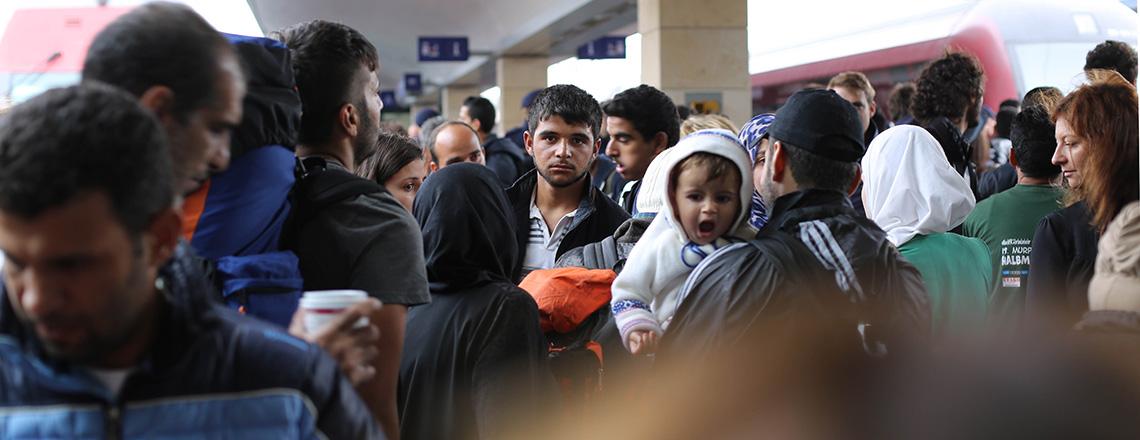 refugees 1140