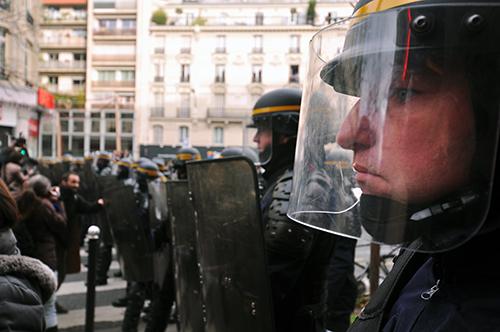France_police_500