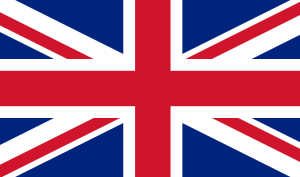 1200px-Flag_of_the_United_Kingdom.500