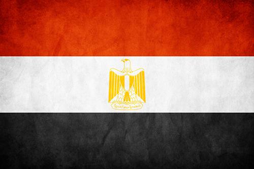 Egypt-grunge-flag_500
