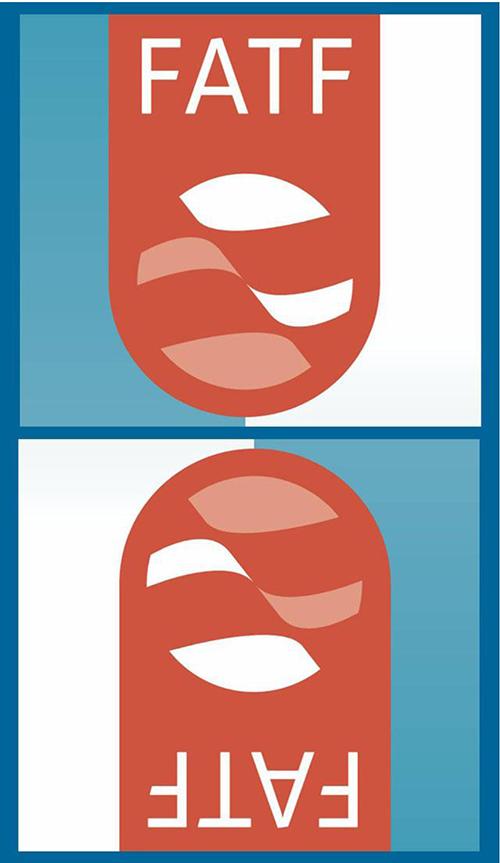 FATF-composite_horizontal