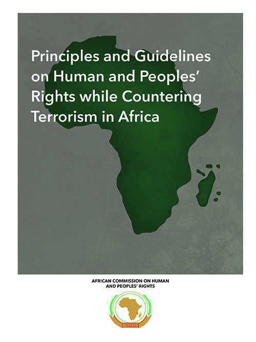 Pages from principles_and_guidelines_on_human_and_peoples_rights_while_countering_terrorism_in_africa_500