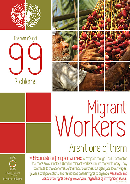 99 problems_migrant workers_500