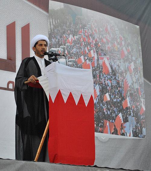 Ali_Salman500