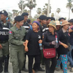 BlackMonday Cambodia_500