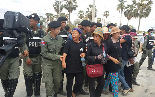 BlackMonday Cambodia_500