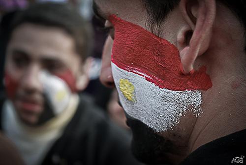 Egypt_500