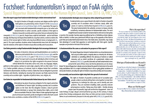 Fundamentalism factsheet - final page 1_500