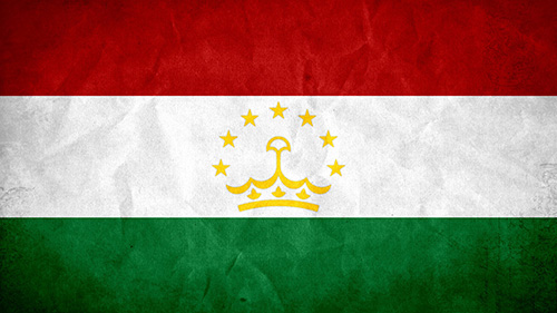 Tajikistan_500