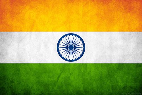 india grunge 500