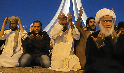 Bahrain_Shia_prayer 500_e
