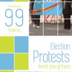 99-problems-election-protests-500