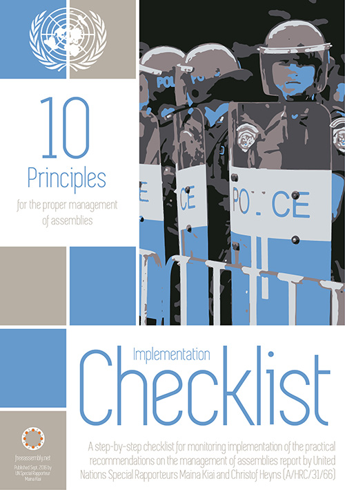 implementation-checklist-a5-cover-500